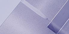 電子ビーム溶接・微細加工