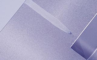 電子ビーム溶接